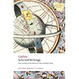 Selected Writings (Oxford World's Classics)by Galileo