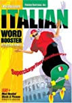 Vocabulearn Italian Word Booster: 500...