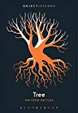 img - for Tree (Object Lessons) book / textbook / text book