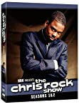 The Chris Rock Show - Seasons 1 & 2