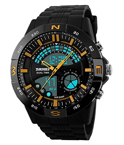skmei-mens-sk1110e-outdoor-sports-decorated-compass-dual-time-digital-watch-black-circle-gold