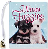 Warm Fuzzies (Mini Book) (Charming Petite)