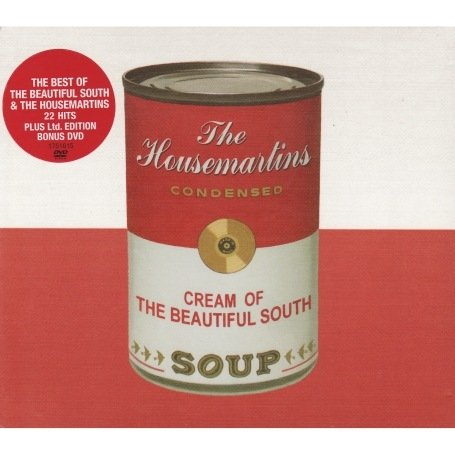 Beautiful South - Soup (With The Housemartins) - Zortam Music