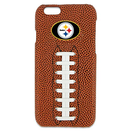 NFL Pittsburgh Steelers IPhone 5/5S Case_2