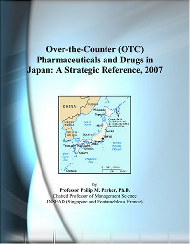 over the counter drugs pdf