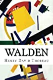 img - for Walden: Or, Life in the Woods book / textbook / text book