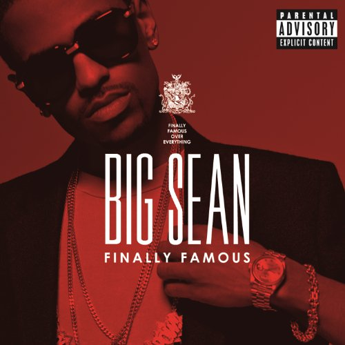 Buy Big Sean Now!