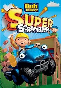 Super Scrambler