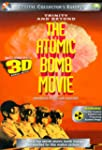 Trinity and Beyond: The Atomic Bomb M...