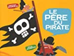Le p�re du pirate