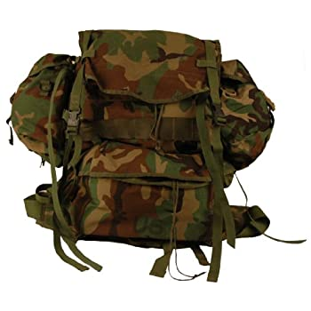 Outdoor Tactical Molle Canteen Water Bottle Pouch Holder Portage Waist Belt Tool