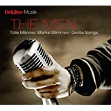 Brigitte - The Men