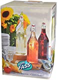 Vom Fass Merlot del Veneto, 5 Liter Bag in Box Trocken (1 x 5 l)