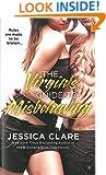 The Virgin's Guide to Misbehaving (A Bluebonnet Novel)