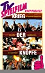 Krieg der Kn�pfe [VHS]