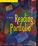 img - for The Reading Portfolio by Diane Perotti Bosco (2003-08-27) book / textbook / text book