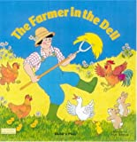 The farmer in thr dell /