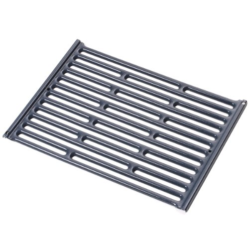 For Sale! Weber 7523 Porcelain Enameled Grates