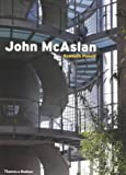 John McAslan (0500281742) by Powell, Kenneth