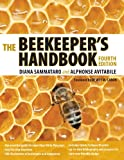 img - for The Beekeeper's Handbook book / textbook / text book
