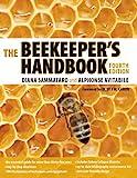 The Beekeepers Handbook