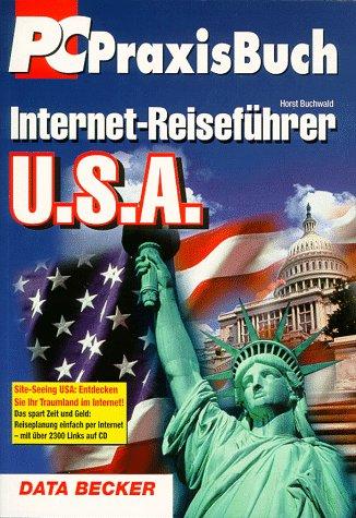 Internet Reiseführer USA. Site- Seeing USA: