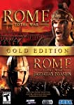 Rome: Total War - Gold Edition [Onlin...