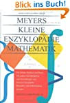 Meyers kleine Enzyklop�die Mathematik