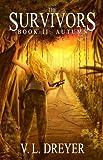 The Survivors Book II: Autumn