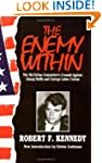 The Enemy Within: The Mcclellan Commi...