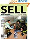 SELL (with Review Cards and Premium W...