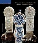 T�rckische Cammer: Orientalische Prac...