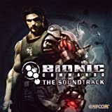 Bionic Commando Original Video Game Soundtrack