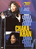 The Jazz Channel Presents Chaka Khan (BET on Jazz) (2000)
