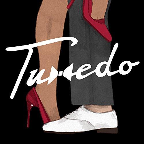 Tuxedo-Tuxedo-2015-GCP Download