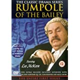 "Rumpole of the Bailey [UK Import]von ""Leo McKern"""