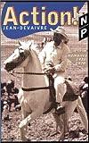 echange, troc Jean Devaivre - Action ! : Mémoires 1930-1970