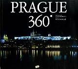 echange, troc Luca Pedrotti, Peter Sindelar - Prague 360°