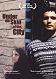 echange, troc  - Under Skin of City [Import USA Zone 1]