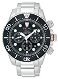 [セイコー]SEIKO 腕時計 SPORTURA KINETIC GMT スポーチュラ キネティック SUN015P1 メンズ [逆輸入]