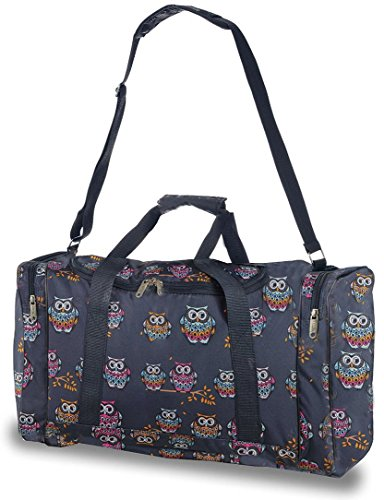 5-cities-extra-large-super-lightweight-ryanair-cabin-holdall-carry-on-travel-holiday-bag-ideal-for-w