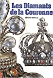 Les Diamants de la couronne