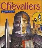 echange, troc Philip Dixon - Les Chevaliers