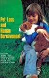 Pet Loss & Human Bereavement