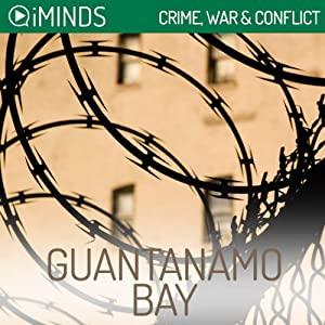 Guantanamo Bay Audiobook