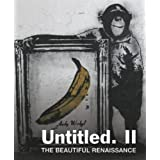 Untitled II. The Beautiful Renaissance: Street Art and Graffitiby Gary Shove