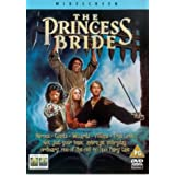 The Princess Bride [DVD]by Cary Elwes