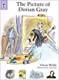 The Picture of Dorian Gray (Whole Story) (0670894958) by Oscar Wilde
