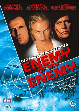 Enemy of My Enemy - Der Feind meines Feindes