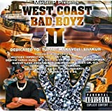 West Coast Bad Boyz 2 ~ West Coast Bad Boyz